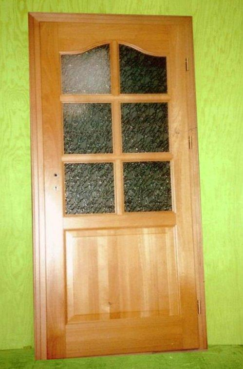 firma renata d bno polskie schody okna drzwi trepen fenster t ren in polen hohe. Black Bedroom Furniture Sets. Home Design Ideas